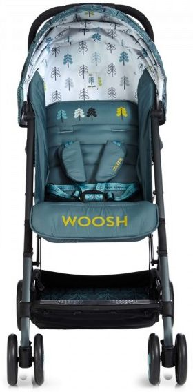 2334d706567 store.bg - Детска количка - Cosatto Woosh