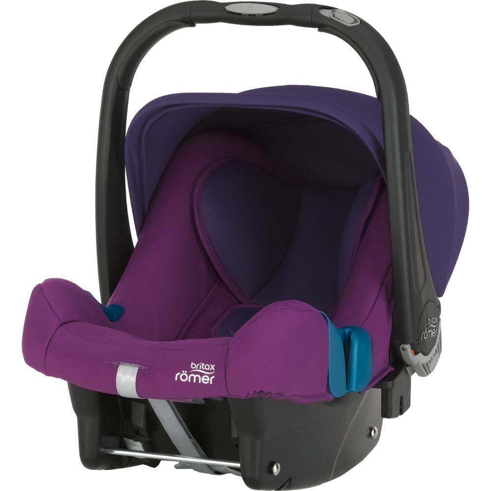 baby safe plus shr ii. Black Bedroom Furniture Sets. Home Design Ideas