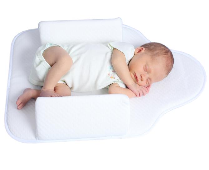 5c3d34977ff Отпечатване - Покупки за бебето и детето- част 19