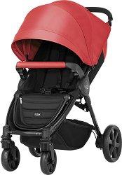 cb53ab7cd88 store.bg - Бебешки стоки - бебешки колички с амортисьори